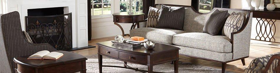 Shop A.R.T. Furniture