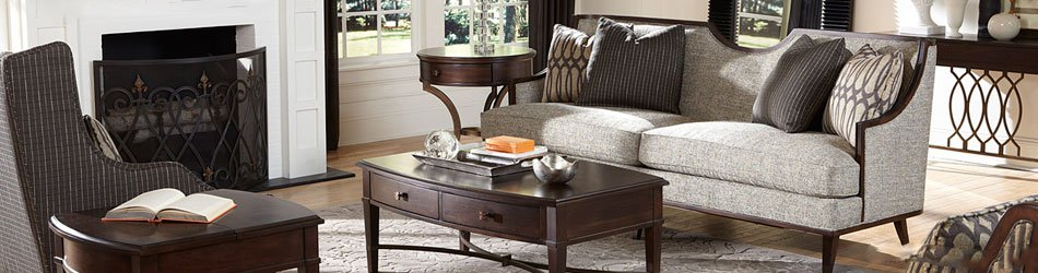 San Marcos, TX 78666 · Facebook. Shop A.R.T. Furniture