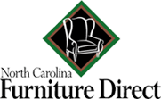 North Carolina Furniture Direct Logo